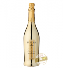 Vang Astoria Luxury Brut (Gold)