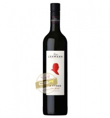 Vang Eight Songs Shiraz